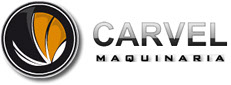 CARVEL Maquinaria